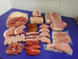 Pork-Cuts-2-W